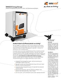 winaico-datenblatt-energystorage-deutsch-pdf
